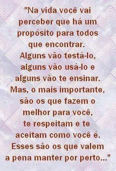 A família é um bem precioso My Emotions, Feelings, Quotes To Live By, Life Quotes, Peace Love And Understanding, Love Wishes, More Than Words, Self Help, Peace And Love