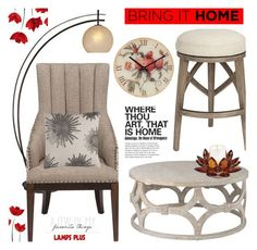 """""""Bring it home!"""" by samra-bv ❤ liked on Polyvore featuring interior, interiors, interior design, home, home decor, interior decorating, interiordesign, homedecor, homedesign and bringithome"""
