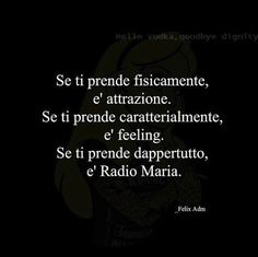 #frasi #quotes
