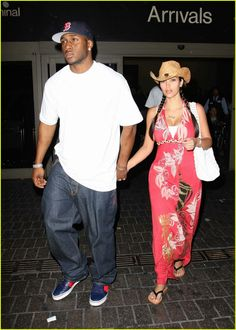 487346340-model-erika-linder-and-tamra-natisin-attend ... Reggie Bush Kim Kardashian Dancing