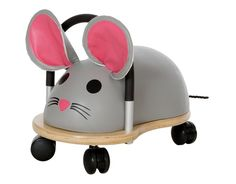 Ten Top Ride-On Toys for Toddlers   Thrifty Littles Blog