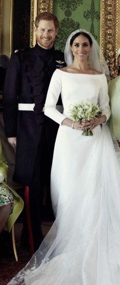 d6a0846aa Royal Wedding Prince Harry, Harry And Meghan Wedding, Harry Wedding, Prince  Harry And Megan, Meghan Markle Prince Harry, Prince Henry, Windsor Castle  Chapel ...