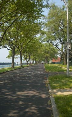 Governor's Island New York,WAS STATIONED HERE,1961