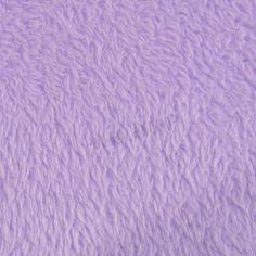 Cosy Fleece - fialová