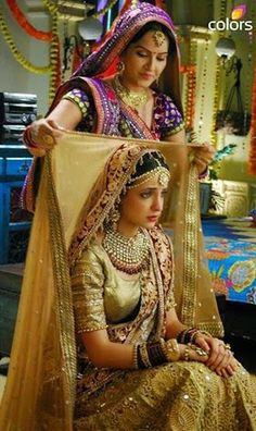 Rangrasiya Episode - 72, April 8th, 2014