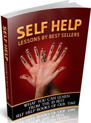 Self Help Lessons By Best Sellers http://www.plrsifu.com/self-help-lessons-best-sellers/ eBooks, Give Away, Master Resell Rights, Niche eBooks #SelfHelp Self-help is a very important aspect in life that needs your attention. With this, facing the challenges in life and reaching out for your success will be more possible than before. Find out everything you need here.Sales PageMASTER RESELL ...