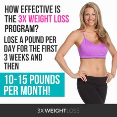 womens health lose weight diet