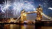 National Public Holidays in UK