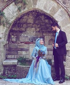 Cute Muslim Couples, Romantic Couples, Wedding Couples, Cute Couples, Bridal Hijab, Pakistani Bridal, Cute Love Couple, Sweet Couple, Wedding Couple Poses Photography