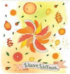 Winter Wellness month!