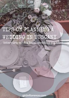 Advice from a newlywed after getting married in Tuscany, check out my interview with Thailand Honeymoon, Tuscan Wedding, Marrying My Best Friend, Joy And Happiness, Marry Me, Newlyweds, Tuscany, Florence, Getting Married