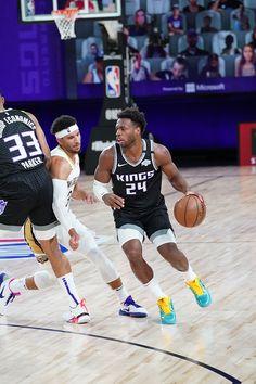 Vlade Divac Steps Down as Kings GM   Sacramento Kings Joe Dumars, Nba Western Conference, Sacramento Kings, Front Office, Moving Forward, Basketball, The Incredibles, Move Forward, Netball