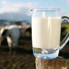 Πόσα  κιλά γάλα χρειάζονται για 1 κιλό τυρί;