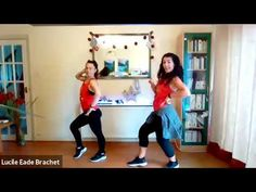 380 Zumba Routines Ideas In 2021 Zumba Routines Zumba Zumba Workout