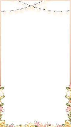 printable scroll border free gif jpg pdf and png downloads at. Black Bedroom Furniture Sets. Home Design Ideas