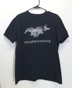XXXTENTACION-Revenge-Tour-Logo-Dont-KIll-Your-Friends Männer Frau T-Shirt