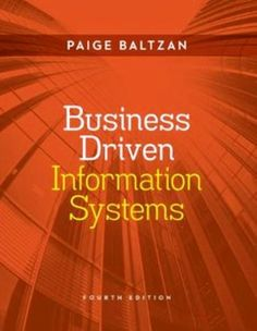 Thebookisapdfebookonly itwillbesenttotheemailyouuse businessdriveninformationsystems4theditionbyamyphillipse book pdf thebookisapdfebookonlythereisnoaccesscode fandeluxe Image collections