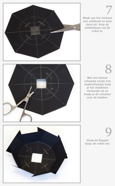 okay, THIS is the best how-to bokeh tutorial! ....and it's not even in English! you get the gist of it.