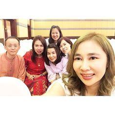 "#selfie  @ งาน ""จมอก เยนใจ  ปาเวณ ปใหม ภาค 8"" 10 เมษายน 2559 ณ ศนยประชมนานาชาตเอมเพรส จงหวดเชยงใหม  เจา @ April 10 2016 #igmania #igtravel #igthailand #place #instaplace #tagsforlike #bestshot #thailand #thaistagram #thailandonly #follow #chiangmai #เชยงใหม #adayinthailand #IloveChiangmai #reviewchiangmai #รววเชยงใหม #northernthailand #iPhone6Plus #iPhone6Plusonly #igerth #gsb2016 #gsbbank #gsb #gsbfamily #governmentsavingsbank #ilovegsb #ธนาคารออมสน  by kung_agcharakitti Follow ""DIY iPhone…"