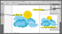 11 Tips on How to Use Adobe Illustrator - wikiHow