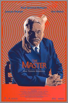 The master poster - Szukaj w Google