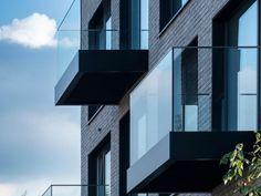 Salon Architektury | Małopolska Okręgowa Izba Architektów