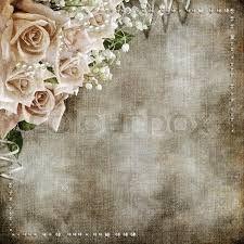 Image Result For Vintage Wedding Backgrounds Bridal Card Romantic Background Indian Bridal Shower