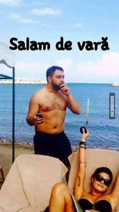 Salam de Vara - Sugubat Funny Pics, Funny Pictures, Adhd, Memes, Jokes, Fanny Pics, Fanny Pics, Funny Photos, Meme