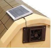 Solar Power Camp On Pinterest Solar Panels Pop Cans And