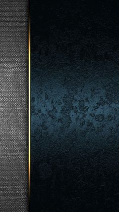 Black and gold black and silver texture sol, gold texture, joinery details, Door Design, Wall Design, House Design, Design Design, Design Ideas, Textured Wallpaper, Textured Walls, Black And Silver Wallpaper, Black Silver