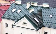 You have a best of Metal Roofing Specialists Melbourne. Here you get the best quality roof and also best service from this roof installing people. Roofing Companies, Roofing Systems, Metal Roof Installation, Roofing Specialists, Home Structure, Fibreglass Roof, Asphalt Shingles, Roofing Materials, Cladding