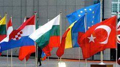 هل يقبل الاتحاد الأوروبي هذه المرة عضوية تركيا في ظل التطورات الإقليمية؟