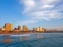 Staybook Blog Pictures, New York Skyline, Travel, Viajes, Destinations, Traveling, Trips