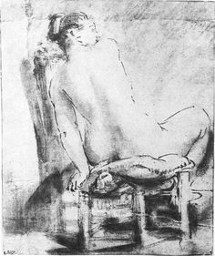 -rembrandt-drawings.