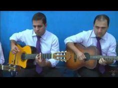 Em Teus braços - Silvio - Encontro Nacional de Pastores em Goiânia Acesse Harpa Cristã Completa (640 Hinos Cantados): https://www.youtube.com/playlist?list=PLRZw5TP-8IcITIIbQwJdhZE2XWWcZ12AM Canal Hinos Antigos Gospel :https://www.youtube.com/channel/UChav_25nlIvE-dfl-JmrGPQ  Link do vídeo Em Teus braços - Silvio - Encontro Nacional de Pastores em Goiânia :https://youtu.be/ejukoBWMSnA  O Canal A Voz Das Assembleias De Deus é destinado á: hinos antigos músicas gospel Harpa cristã cantada…