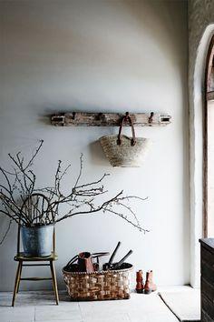 Italian summerhouse
