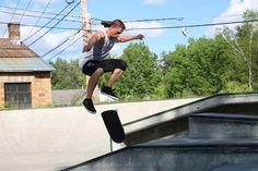 It's All Good at the Saranac Lake Skateboard Park Saranac Lake, Rage Against The Machine, Its All Good, Skate Park, Thrasher, New Tricks, Mood Quotes, Rhode Island, Travel Around