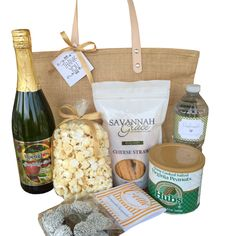 Live. Love. Local.  Having a wedding in Virginia? Welcome your guests with a collection of local treats from Virginia.  Order yours now from www.weddingwelcomes.com.  Hand-delivery available in Virginia and shipment anywhere in the U.S.! Wedding Gift Bags, Wedding Gifts For Guests, Guest Gifts, Welcome Gifts, Virginia, Destination Wedding, Delivery, Treats, Collection