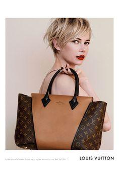 My Closet: Handbags \u0026amp; accesories on Pinterest | Prada, \u0026amp; Other ...
