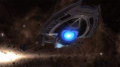 Star Trek Online, Pinterest Profile, Science, Stars, Life, Sterne, Star