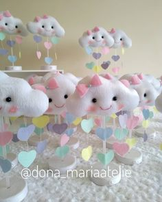 Rainbow Theme, Rainbow Birthday, 1st Birthday Girls, Rainbow Baby, Unicorn Birthday Parties, Unicorn Party, Baby Shower Parties, Baby Shower Themes, Baby Shower Decorations