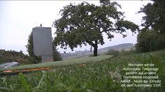 http://robomaeher.de/blog/maehroboter-tiefgarage-fuer-ihren-automower/ Mähroboter-Tiefgarage für Automower