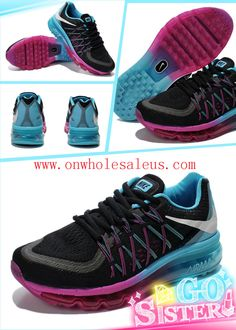 check out 278e7 12bad Online Shopping Shoes, Shoes Online, Nike Free Shoes, Nike Shoes, Cheap Nike  Air Max, Max 2015, Nike Flyknit, Nike Free Runs, Air Max 90