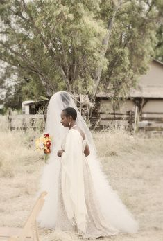 11 Emotional Mother-of-the-Bride Moments. Photo by Tom Tomkinson Photography.