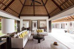Cheval Blanc Randheli Hotel Review, Maldives | Travel