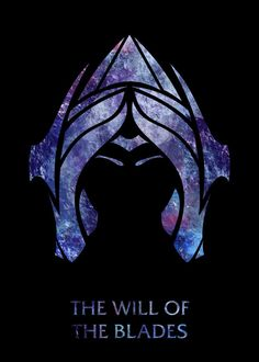 """League Of Legends Character Silhouettes Irelia The Will Of The Blades #Displate artwork by artist """"Ryan Harrell"""". Part of a 21-piece set featuring character silhouettes from the hugely popular League Of Legends video game. £35 / $50 (Medium), £71 / $100 (Large), £118 / $168 (XL) #LOL #LeagueOfLegends #MMO #MMORPG #MOBA #Irelia"""