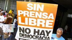 Revista El Cañero: En Asamblea Panama la SIP alerta sobre libertad de...