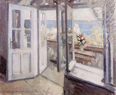Balcony In The Crimea 1910 Poster by Korovin Konstantin. All posters are professionally printed, packaged, and shipped within 3 - 4 business days. Oil Painting Techniques, Acrylic Painting For Beginners, Painting Lessons, Art Lessons, Painting Tutorials, Painting Tips, Ilya Repin, Russian Art, Watercolor Paintings