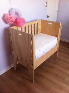 best option of Baby Furniture & Nursery Readies to show your style . you explore our room designs and curated seek suggestions, ideas & inspiration Farmhouse Nursery Furniture, Baby Furniture, Rustic Crib, Co Sleeper, Mini Crib, Baby Cribs, Baby Room, Wood Projects, Ideas