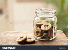 stock-photo-chocolate-cookies-in-a-jar-246630661.jpg (1500×1096)